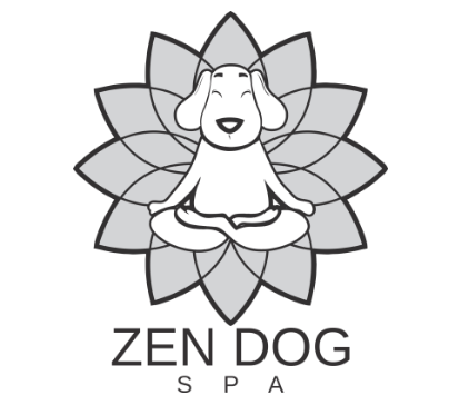 zen dog spa charleston sc